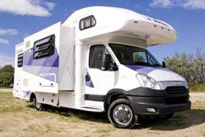 2013 C7994SL Avida Esperance Roadtest
