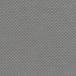 Refined Stone (Ultra Leather)