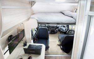 2017-ceduna-c7184-interior-cab