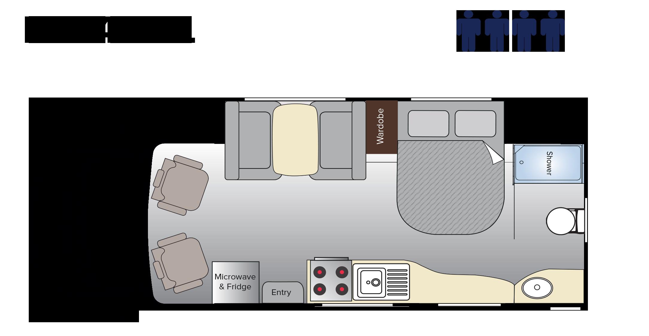 B7444 SL