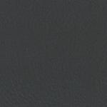 Dark Silhouette (Faux Leather)