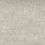 Sandy Beach (Fabric)