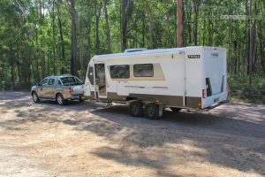 CV7052SL-Topaz-Caravan-Review (7)