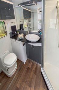 phoca_thumb_l_CV7234SL-Caravan-Bathroom