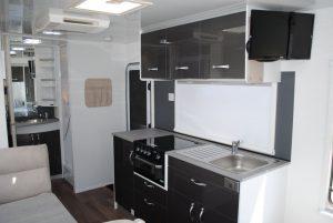 phoca_thumb_l_Emerald-CV6034-Kitchen