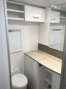 phoca_thumb_l_Emerald_CV6734-Bathroom
