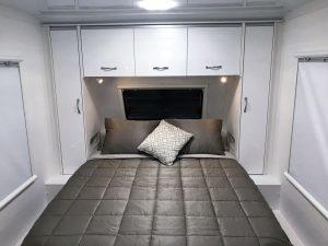 phoca_thumb_l_Emerald_CV6734-Bed