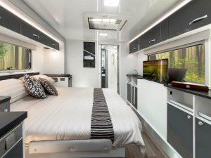 phoca_thumb_m_CV7234SL-Topaz-Caravan-Bedroom