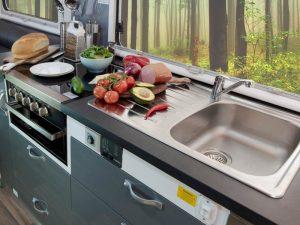 phoca_thumb_m_CV7234SL-Topaz-Caravan-Kitchen