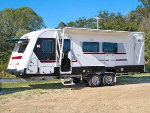 phoca_thumb_m_CV7652SL-Topaz-Caravan (2)