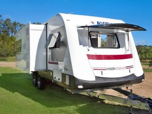 phoca_thumb_m_CV7652SL-Topaz-Caravan (6)