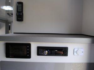phoca_thumb_m_CV7656SLBB2-control-panel-USB-radio