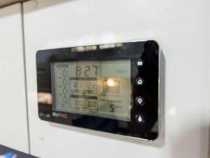 phoca_thumb_m_PT6017 Control Panel
