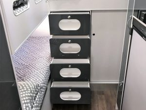 phoca_thumb_m_Wave-PT6017-Bunk-storage