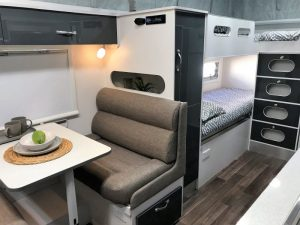 phoca_thumb_m_Wave-PT6017-Dinette-and-Bunks