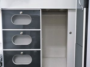 phoca_thumb_m_Wave-PT6017-Storage-under-bunks