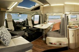 B7644-Eyre-Motorhome-Dining