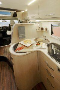 B7644-Eyre-Motorhome-Kitchen