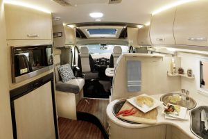 B7644-Eyre-Motorhome-Living-Area