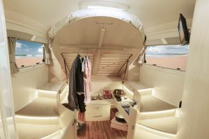 B7644-Eyre-Motorhome-Wardrobe-Under-Bed