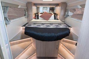 B7663SL-Eyre-Motorhome-Bedroom