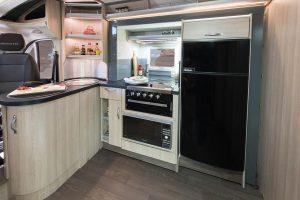 B7663SL-Eyre-Motorhome-Kitchen