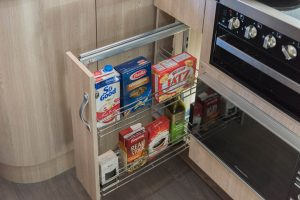 B7663SL-Eyre-Motorhome-Pullout-Pantry