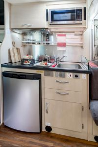 leura-motorhome-kitchen-area