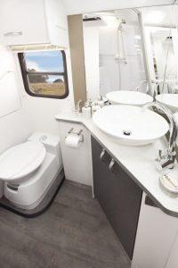 phoca_thumb_l_Fremantle-C8614SL-BathroomM