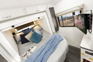 phoca_thumb_l_Fremantle-C8614SL-Bedroom-Angle