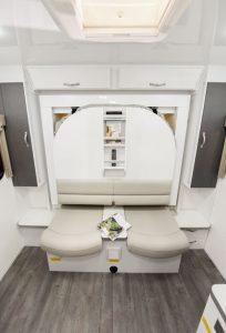 phoca_thumb_l_Fremantle-C8614SL-Bedroom-with-bed-stowedM