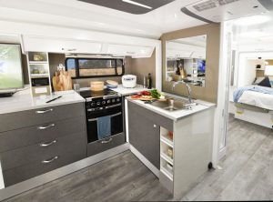 phoca_thumb_l_Fremantle-C8614SL-KitchenM