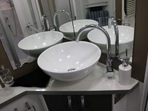 phoca_thumb_m_2017 fremantle c8614sl interior bathroom vanity