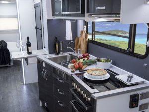 phoca_thumb_m_Longreach-CV9536SL-kitchen_Looking-back_M