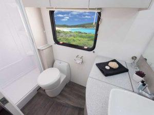 Birdsville_C7444SL_Bathroom