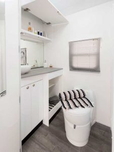 Ceduna_C7194_Bathroom2