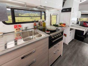 Ceduna_C7194_Kitchen