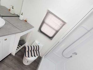 Ceduna_C7194_bathroom